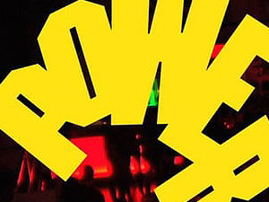 Boys Noize/ Power