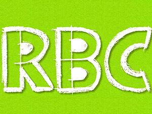 RBC 08.2015