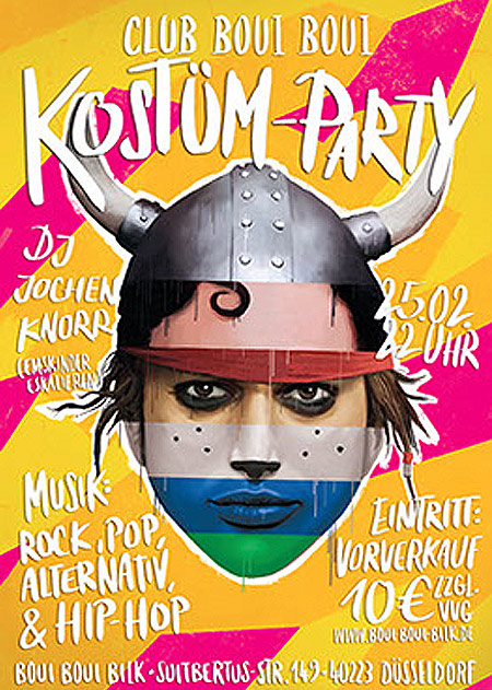 club_boui_boui_kostumparty_karneval_2017_ibe_286x373_1x