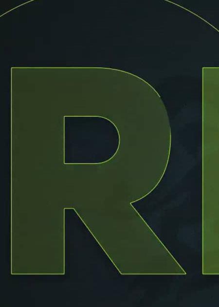 rbc0217vor