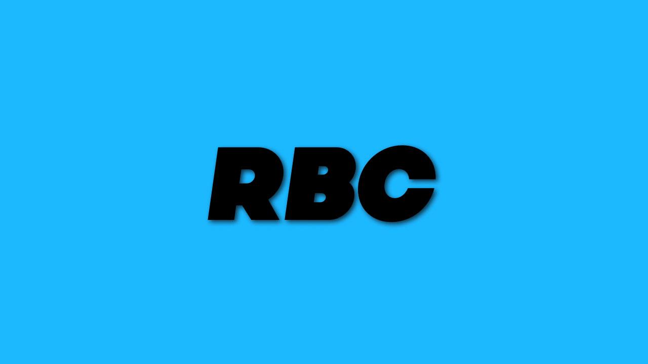 RBC 07/07/2018